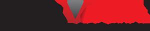 BookVerdict_logo-black-300px