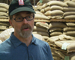 ee-rodney-coffee-bags