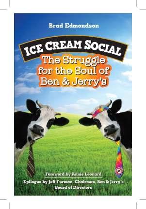 pc_Ice Cream Social_Page_1