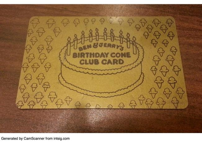 tom_bandj_bday_card