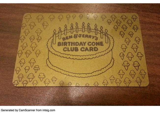 tom_bandj_bday_card
