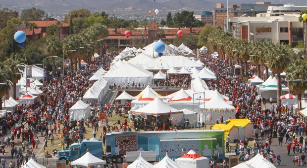 Tucson-Festival-of-Books-Arizona-Daily-Star