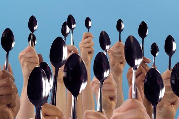 benjerrys_democracyisinyourhandsequityspoons16